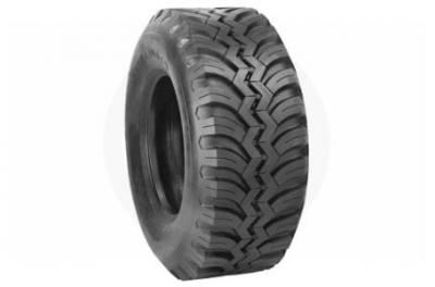Super Traction Duplex ND - NHS Tires
